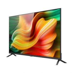 Smart Tv of realme